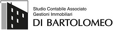 Studio Contabile Associato Di Bartolomeo