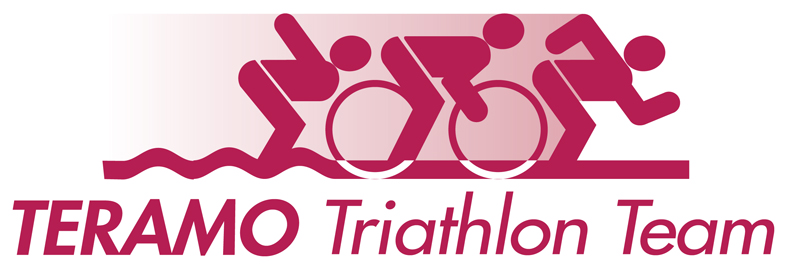 Teramo Triathlon Team
